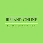 Ireland Online Exhibitions Marketplace Magazine
