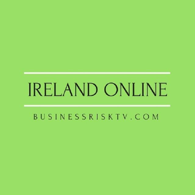 Ireland Online Exhibitions Marketplace Magazine