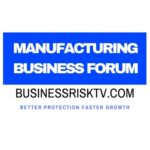 Industrial Forum For Business Leaders