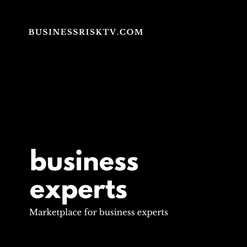 Business Experts To Solve Every Business Problem