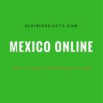 Mexico Online Exhibitions Marketplace Magazine