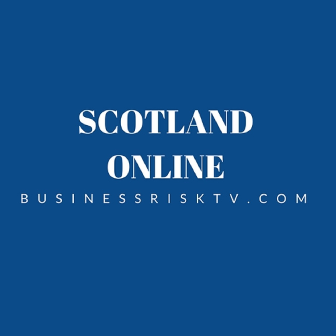 Scotland Online Exhibition Marketplace Magazine