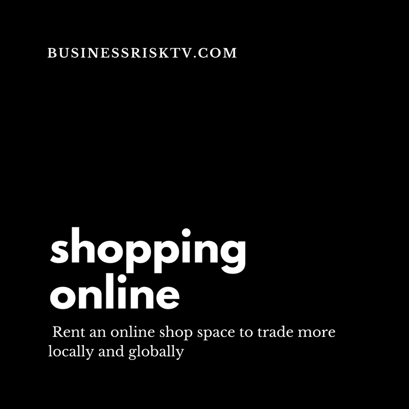 Rent Online Shop To Increase Revenue Streams