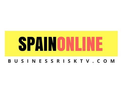 Spain Exhibition Trade Show Trade Fair