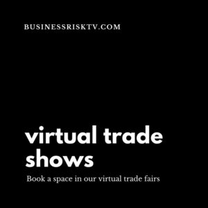 Online Virtual Exhibition Areas To Showcase Your Business Products and Services