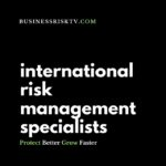International Risk Specialists