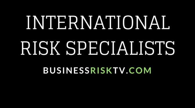 Risk Management Specialists