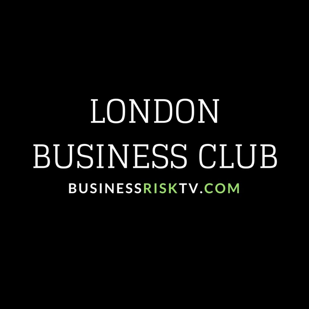 London Business Leader Networking Online