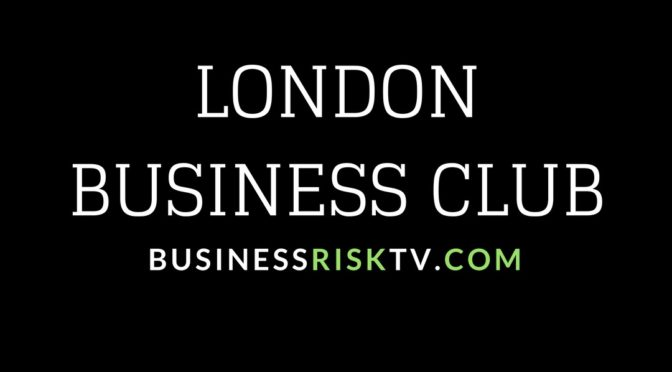 London Business Club