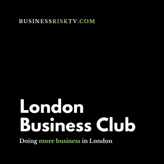 Best Leading Business Club In London