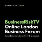 Top business leaders and thinkers in London