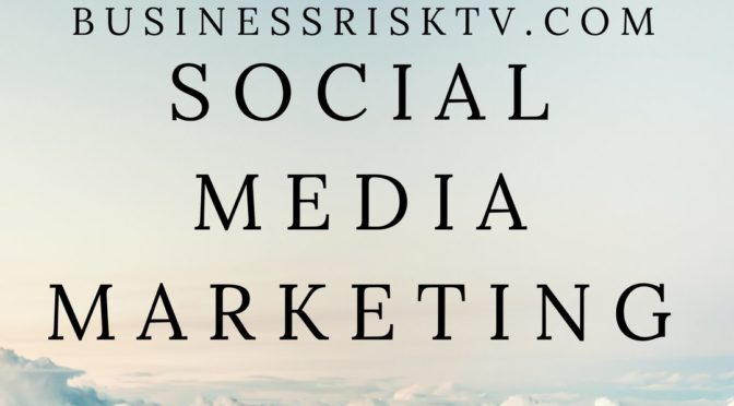 Social Media Strategy Consulting Services
