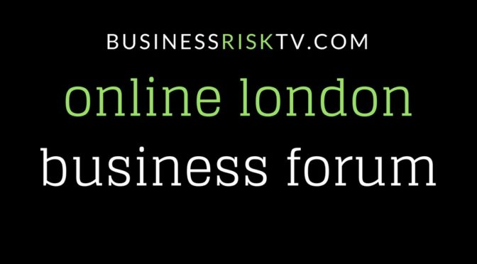 London Business Forum