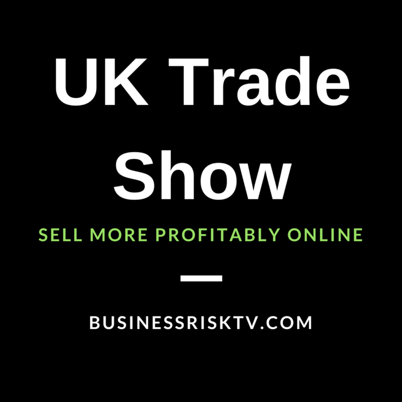 UK Trade Fairs and Exhibitions Online