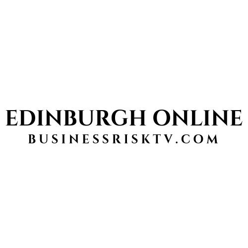 Edinburgh Online Marketplace
