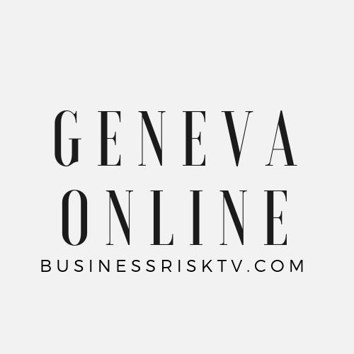 Geneva Online Marketplace