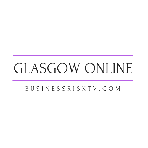 Latest Glasgow Business News Opinions Reviews