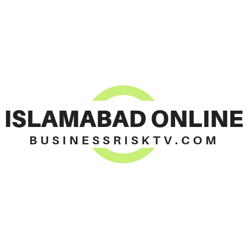 Islamabad Business Management Experts