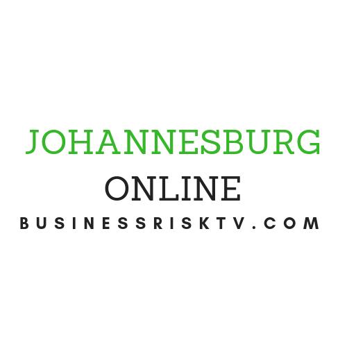Johannesburg Online Marketplace