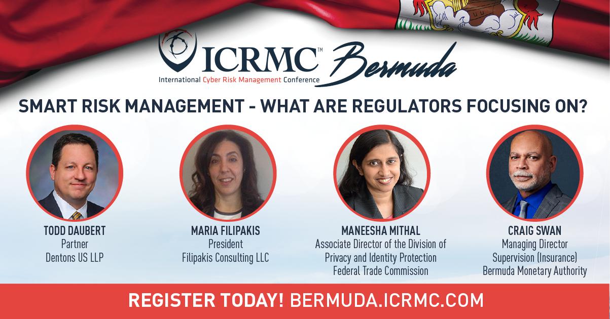 Smart Risk Management To Satisfy Financial Services Regulators