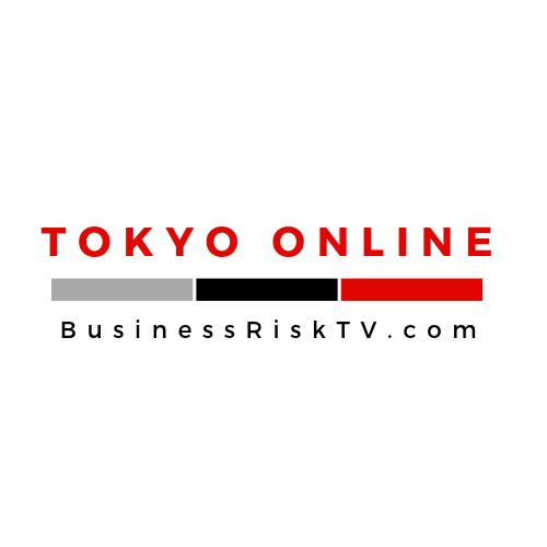 Tokyo Marketplace Online