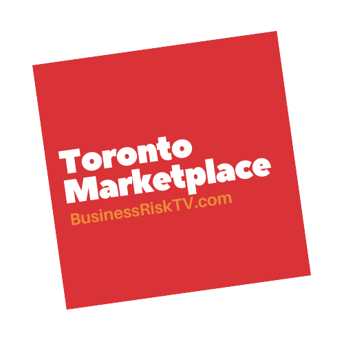 Toronto Marketplace Exhibition Online Magazine