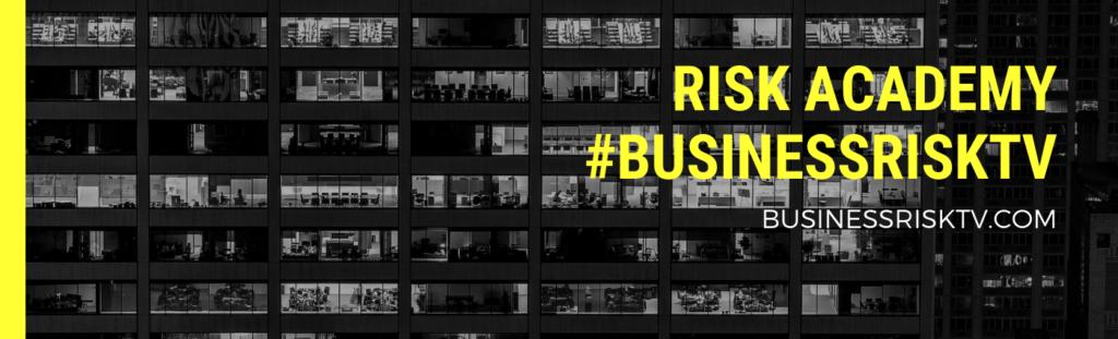 Enterprise Risk Management Academy