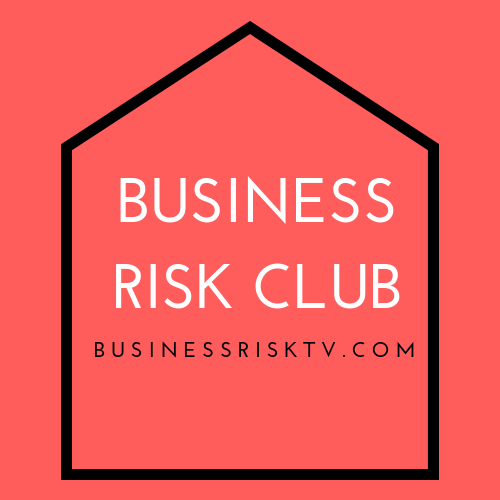 Business Risk Management Club