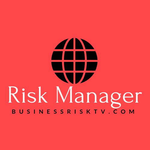 Business Risk Manager Service