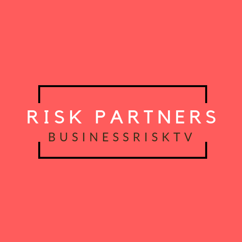 Business Risk Partners Collaborating With BusinessRiskTV