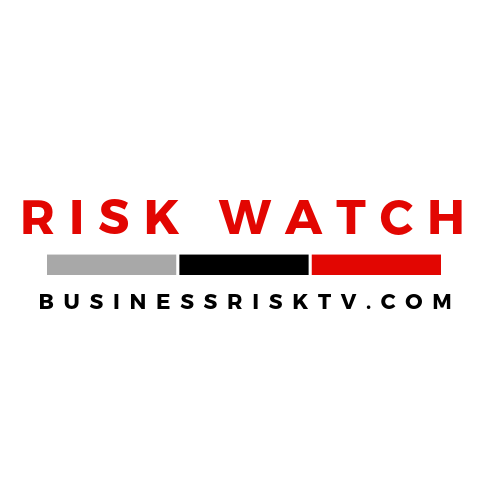 Business Riskwatch