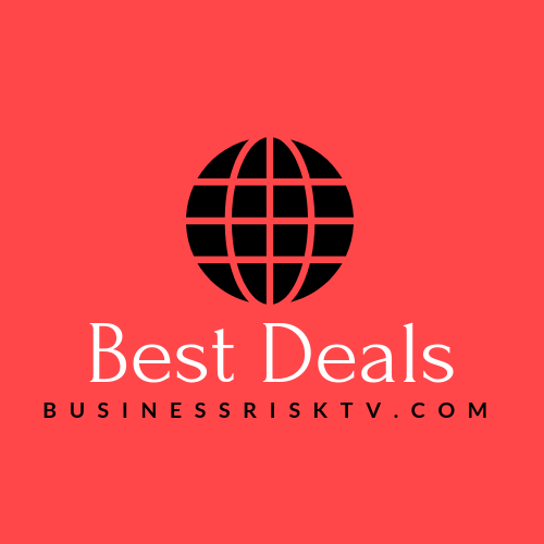 Hot Deals Online