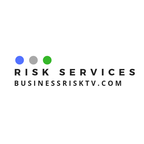 Business Risk Services