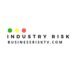 Industry Risk Factors
