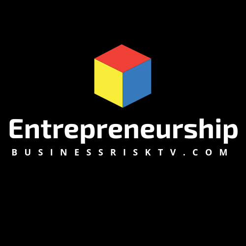 Innovation and Entrepreneurship News