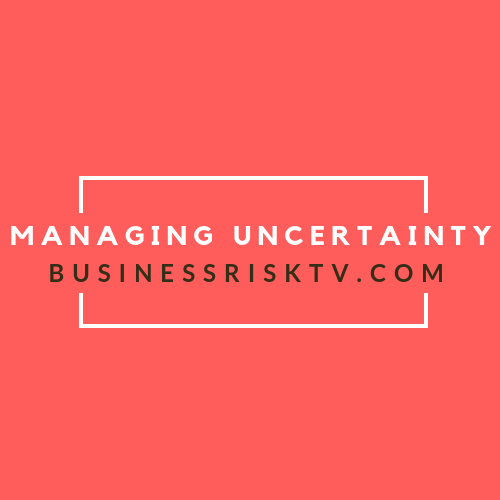 Leadership Uncertainty