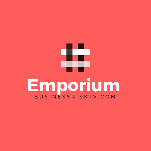 BusinessRiskTV Emporium