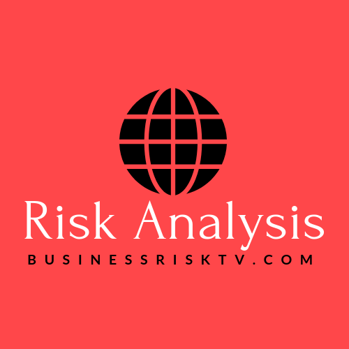 Risk Analysis In Business