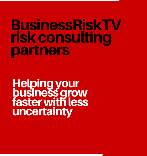 Enterprise wide risk management consulting services