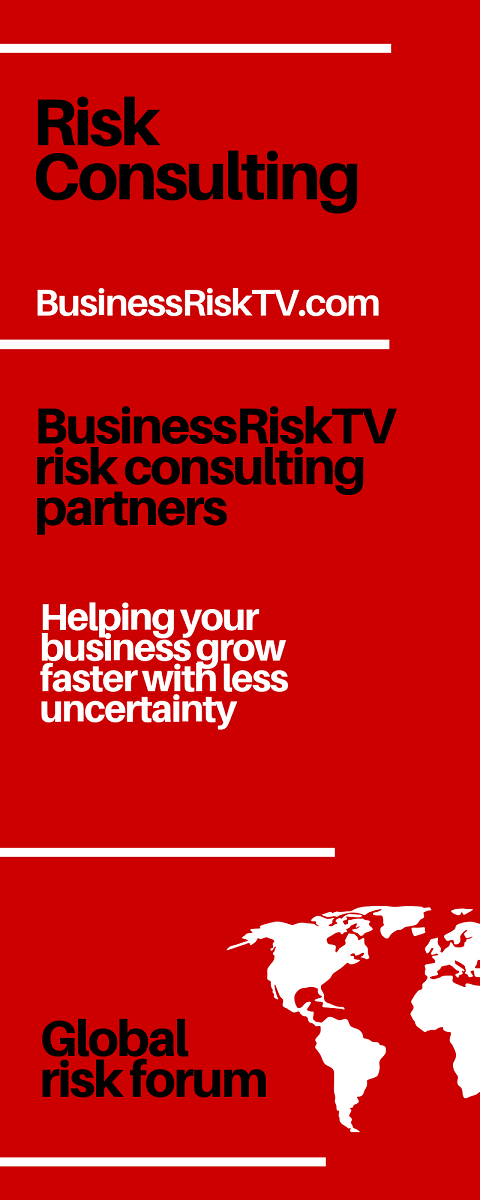 Risk Consulting Partners Business Risk Consulting