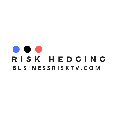 Risk Hedging Strategies