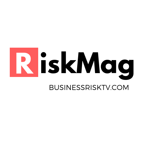 Risk Magazine Subscription With BusinessRiskTV