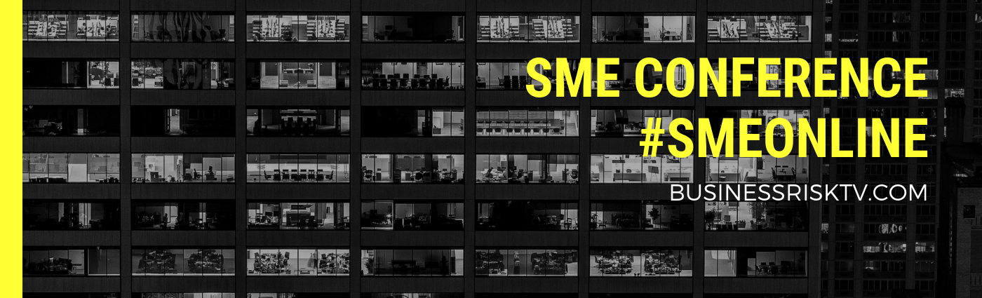 SME Business News UK Small Business Magazine Entrepreneur Magazines UK