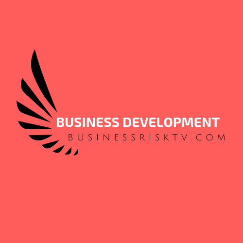 Business Development Consulting Services Growing Business Faster