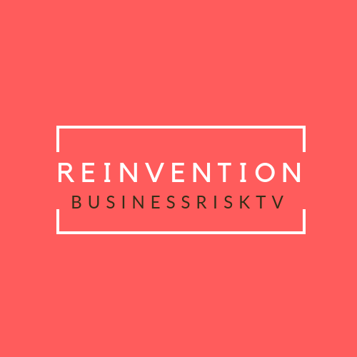Reinventing Your Business Model Or Die