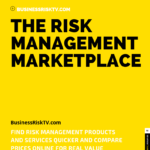 Business Risk Management Partners Merchants