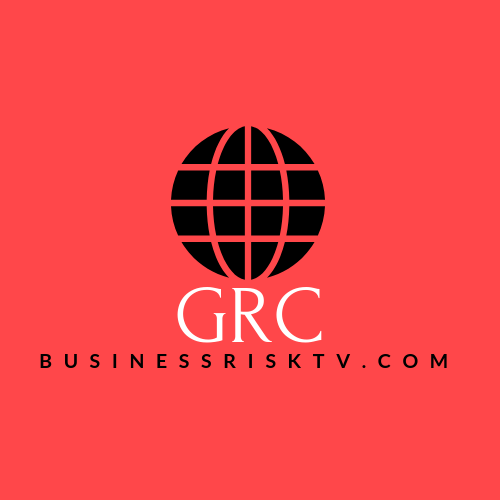 Governance Risk Compliance GRC