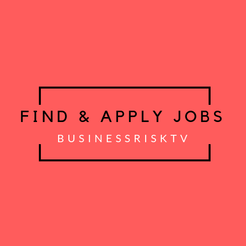Find And Apply Best Jobs UK