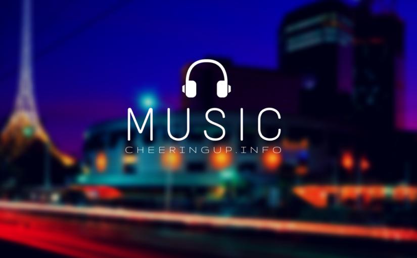 Marketing Music Online