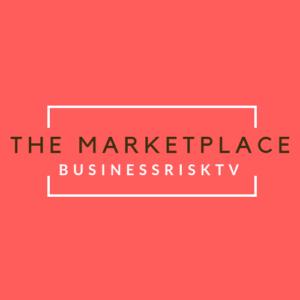 The BusinessRiskTV Marketplace